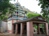 azhagu_natchiamman_temple