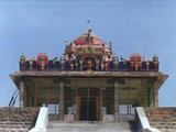 idumban_hill_temple