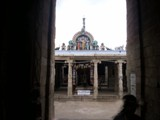 periya_nayagi_amman_temple__entrance